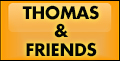thomasNfriends