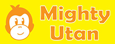 MightyUtan
